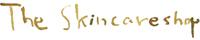 高知県のドクターベルツ化粧品正規取扱店 [ザ スキンケアショップ]